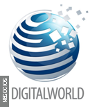 Negocios Digital World